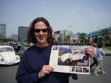 2010 march 21 StreetVWs Jamboree 006