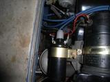 MSD install 018