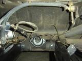 frame horn & TM mount 011