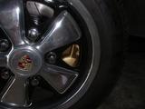 drivetrain & brake 021