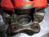 drivetrain & brake 004