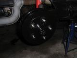 drivetrain & brake 012