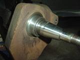 2011 dec inspection 025