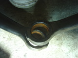 ball joint replace 005