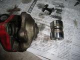 drivetrain & brake 002