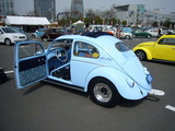 2010 march 21 StreetVWs Jamboree 010