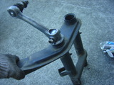 ball joint replace 003