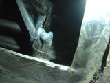 clutch pipe repair 018