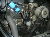 ignition 011