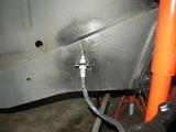 6 brake steel line & hose (21)