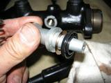 5 master cylinder (7)