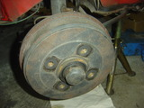 brake 049