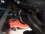 drivetrain & brake 019