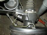 6 brake steel line & hose (34)