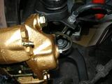 6 brake steel line & hose (44)