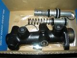 5 master cylinder (5)