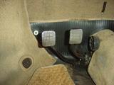 pedal position 004