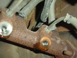 brake 015