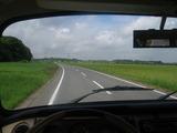 road test 003