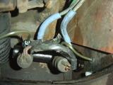 brake 059