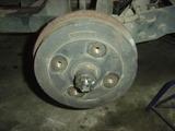 brake 050