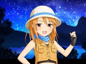 idol_4_3_2_1