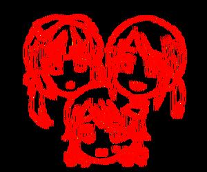 f_002ad7[5]