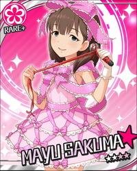 r_mayu_sakuma