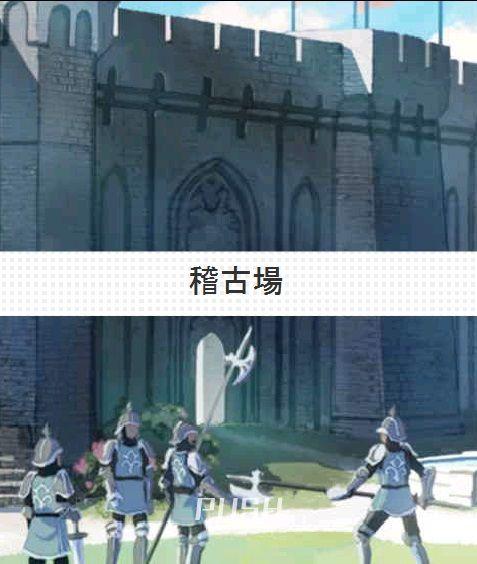 2014_12_26_15_53_30