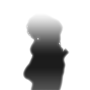 f_000496[2]