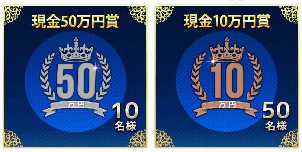 20170901181300