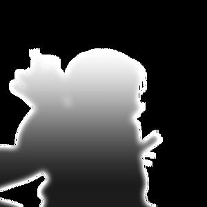 f_00b757[2]