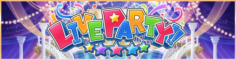header_party_0000