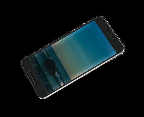 photo-phone