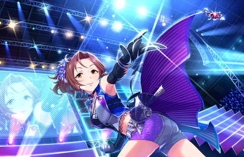 Ambivalent-Act-Mizuki-02
