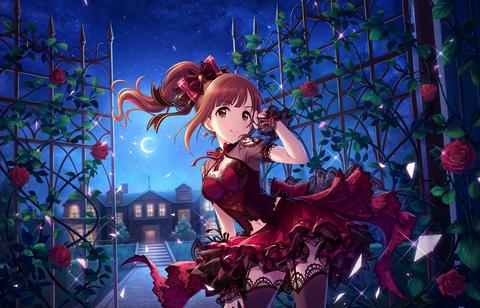 kyouko-ssr-gazou-night-2