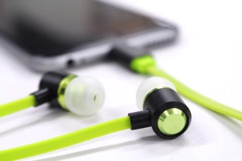 photo_ic_earphone-1