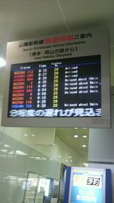 fd8805b7.jpg