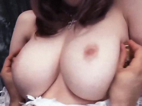 横浜デリヘル