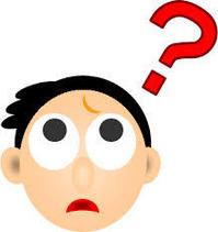 薬用アクレケアはニキビ肌に効果なし?
