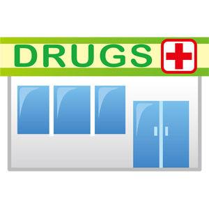アクレケアはドラッグストアで買える?薬局では扱っているの?