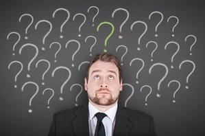 スクリーノの販売会社レオナビューティーってどんな会社?