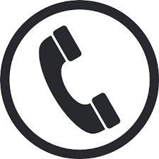 スクリーノについて問い合わせる際の電話番号は?