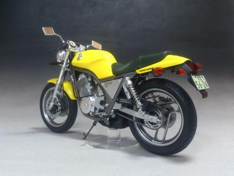 SRX-002