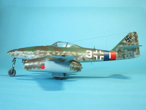 Me262_012