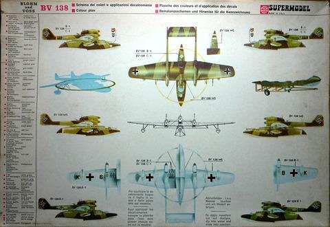 1/72 ブロム・ウント・フォス BV 138 Pac_02