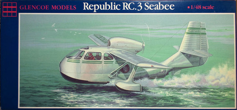 3 Seabee