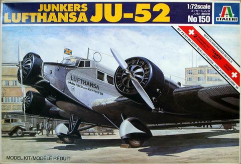 001-Ju-52_Pak-01s
