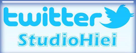 studiohiei_twitter_logo