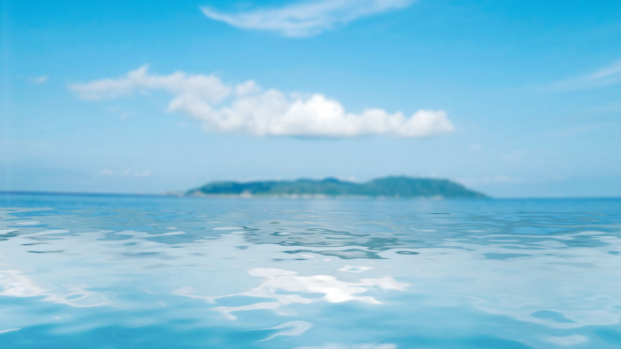 AF_ocean